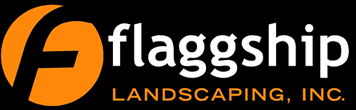 Flaggship Landscaping, Inc.